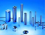 PI压电陶瓷/压电促动器