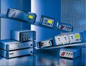 PI压电控制器